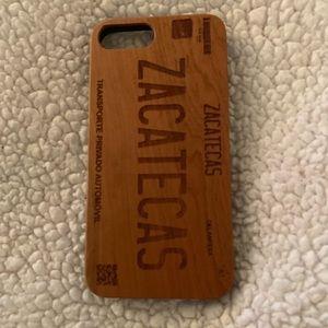 Accessories - Zacatecas